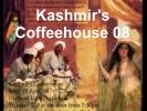 Kashmir's Coffeehouse 2008.